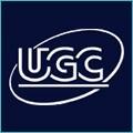 UGC Ciné Cité Etoile