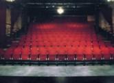 Théâtre le Public