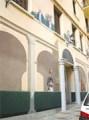 Musée A Bandera