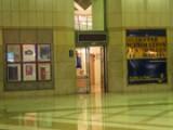 Centre d'Animation Les Halles-Le Marais
