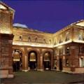 Halle aux grains de Toulouse