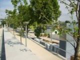 Port de la Gare