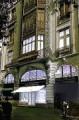 Maison Guerlain