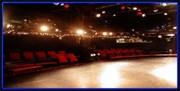 Théâtre Espace Marais