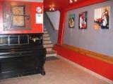Café-théâtre Don Carlo
