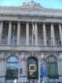 Musée de la Marine et de l'Economie