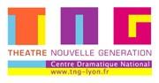 Théâtre Nouvelle Génération