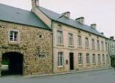 Musée Barbey d'Aurevilly