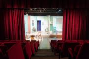Grenier théâtre