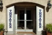 Théâtre Mouffetard