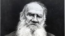 Léon Tolstoï en dix citations