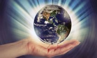 Environnement, sauvons notre planète