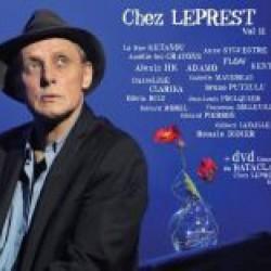 Chez Leprest