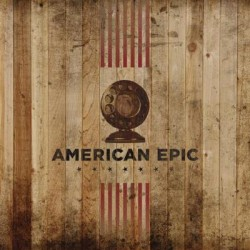 American epic