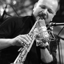 Stefano di Battista - Jazz à Vienne