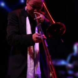 Niels Landgren Funk Unit