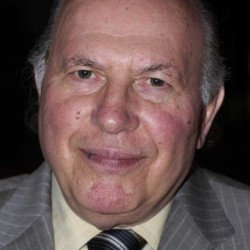 Imre Kertesz