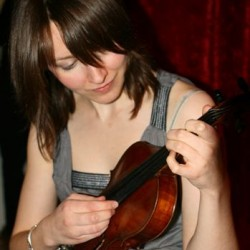 Theresa Kavanagh