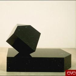 'Melencolia' de Claudio Parmiggiani