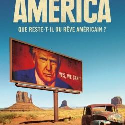 America - Affiche