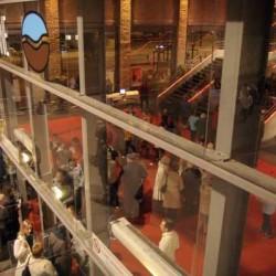 Docks Océane - Salle de spectacles
