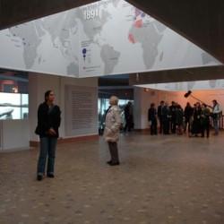 Cité nationale de l'histoire et de l'immigration