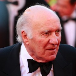 Michel Piccoli, Festival de Cannes 2007
