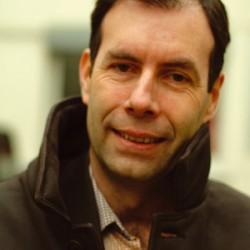 Francois Vallejo