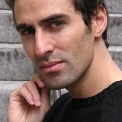 Hafid Aggoune