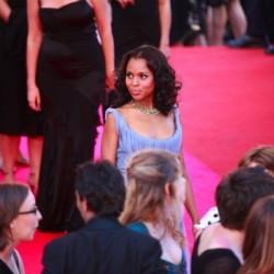 Kerry Washington, Festival de Cannes 2007