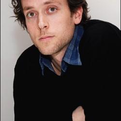 Joachim Lafosse