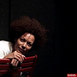 Rosalia de Souza