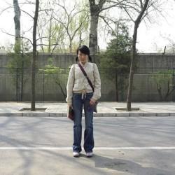 Portraits de conte de fées 2007