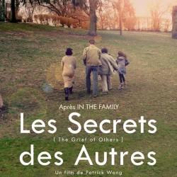 Les Secrets des autres - Affiche