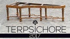 Festival Terpsichore : 4e édition
