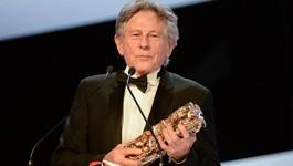 Roman Polanski présidera les César 2017