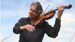 Festival des Puces devient  Festival Didier Lockwood