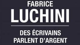 Le très attendu spectacle de Fabrice Luchini
