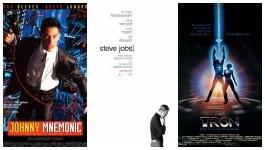 Le cinéma connecté
