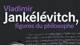 Une rétrospective Vladimir Jankélévitch à la BnF