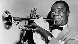 12 films coups de cœur sur le jazz