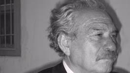 Yannis Kounellis est mort