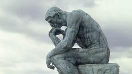 Rodin en livres