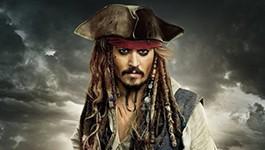 Top 10 des meilleurs films de pirates