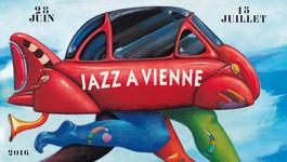 Les festivals de jazz à ne pas manquer