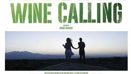 Les meilleurs films sur le vin au cinéma