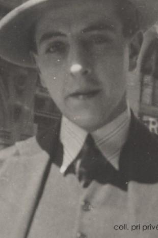 Jacques Prévert, une jeunesse au cinéma