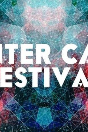 Festival Winter Camp 2016