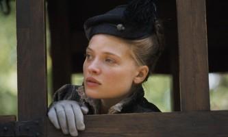 La princesse de Montpensier - FA 1 VF