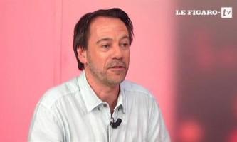 Interview de Michel Bussi